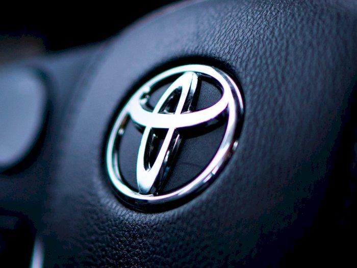 Toyota Kembangkan Mesin Mobil Baru, Bukan Pakai Bensin Ataupun Listrik!