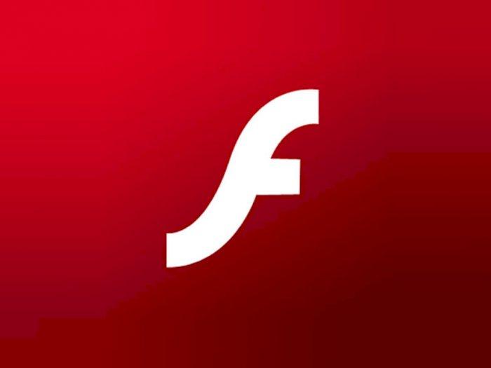 Microsoft Bakal Hentikan Dukungan untuk Adobe Flash di Windows 10 Bulan Juli Ini
