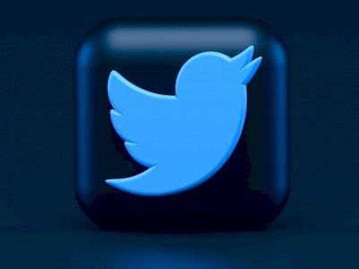 Twitter Akan Paksa Penggunanya untuk 'Memikirkan Kembali' Sebelum Buat Tweet Menyinggung
