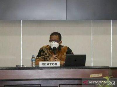 Dosennya Ditangkap Kasus Pelecehan Seksual, Rektor Universitas Jember Akhirnya Buka Suara