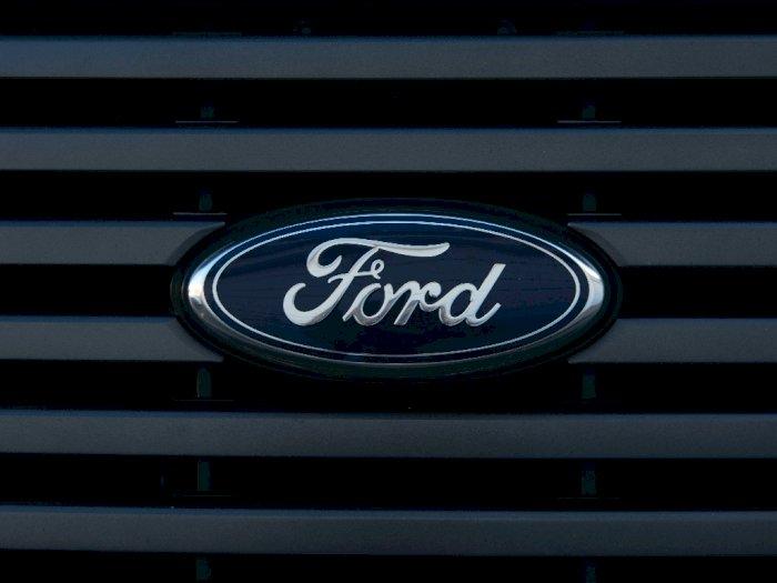 Ford Bekerja Sama dengan DTE Energy, Karena Membuat Ini!