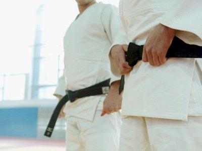Terus Dibanting Saat Kelas Judo, Bocah 7 Tahun Alami Koma