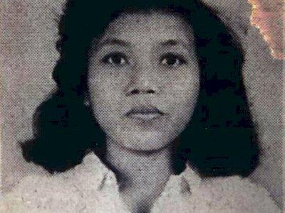 Peristiwa 8 Mei: Lahirnya Pendiri Palang Merah hingga Terbunuhnya Marsinah