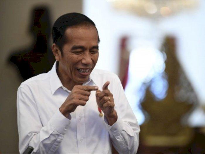 Promosi Bipang Ambawang, Presiden Bisa Kena Pasal 156a KUHP dan Ancaman 5 Tahun Penjara