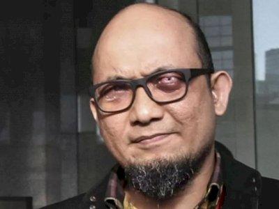Ganyang Koruptor! PBNU dan Muhammadiyah Kompak Kecam Upaya Pelemahan Terhadap KPK