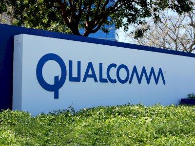 Peneliti Keamanan Temukan Celah di Chip Qualcomm, Targetkan Pengguna Android