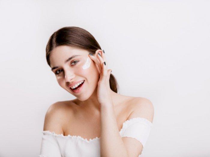 Vitamin K dalam Kandungan Skincare dan Kebaikannya untuk Kulit