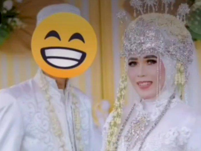 Heboh Pernikahan Singkat Hanya 2 Bulan, Suami Langsung Talak 3 Istrinya