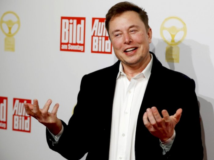 SpaceX Terima Pembayaran Dogecoin untuk Misi Peluncuran  ke Bulan Tahun Depan!