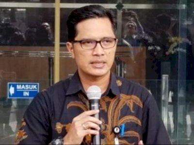 75 Pegawai KPK 'Disingkirkan', Eks Jubir Berduka, 'Innalillahi Wa Inna Ilaihi Rojiun'