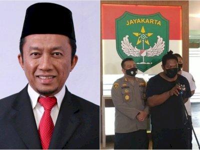 POPULER: Respon Tifatul Dikirim Foto Bipang & Debt Collector yang Kepung TNI Minta Maaf