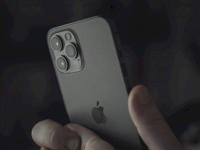 Pelaku Pembunuhan Pakai Fitur Find My di iPhone untuk Lacak Lokasi Korbannya!