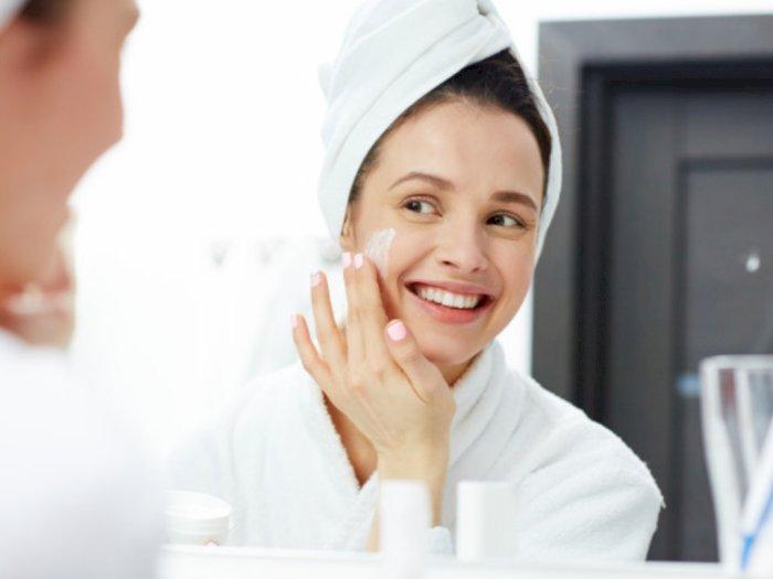 Kandungan Vitamin B5 dalam Skincare dan Fungsinya Bagi Kecantikan Kulit