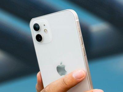 Ming Chi-Kuo: Apple Bakal Gunakan Modem 5G Sendiri di iPhone Paling Cepat 2023