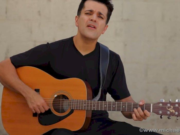 Lagu 'We Will Not Go Down' Michael Heart Kembali Viral Pasca Warga Palestina Diserang