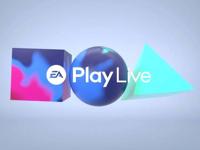 EA Play Live Bakal Digelar 22 Juli Mendatang Sebagai Event Virtual