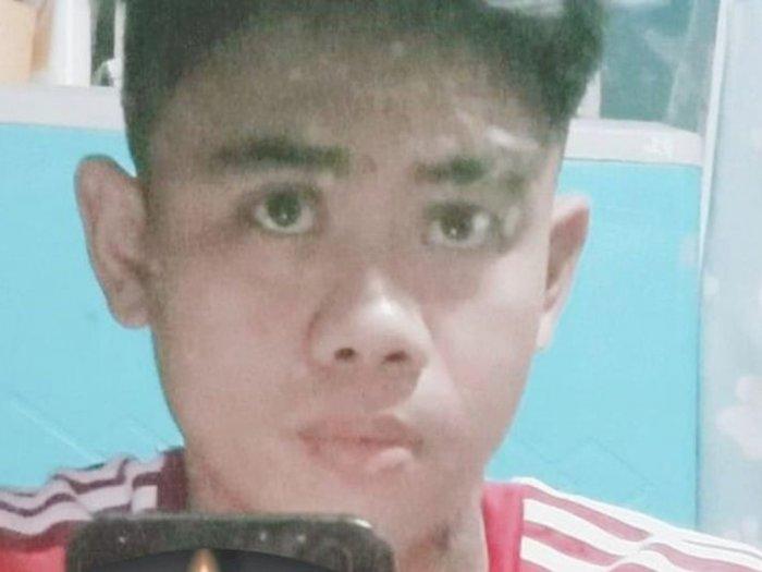 Meninggal karena Kecelakaan Mobil, Pria Ini Diklaim Terinfeksi Virus Corona
