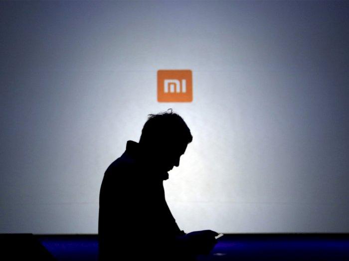 Xiaomi Bakal Luncurkan Teknologi Internet di Dalam Mobil di Tahun 2023!