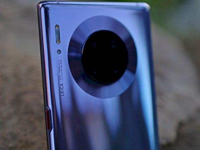 Kontrak dengan Huawei Habis, Leica Lagi Cari Partner Baru, Lirik Xiaomi hingga Honor!