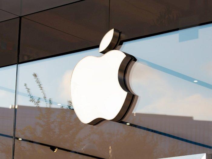 Apple Disebut Sukses Cegah Penipuan Aplikasi dengan Potensi Kerugian Rp21,3 Triliun!