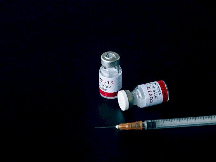 Vaksin Corona AstraZeneca Batch CTMAV547 Kabarnya Dihentikan Sementara, Kenapa?