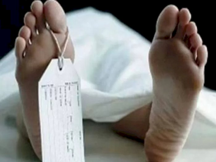Mayat Bocah 7 Tahun di Temanggung Dibaringkan Sudah 4 Bulan, Ibunya Percaya Ia Akan Bangun