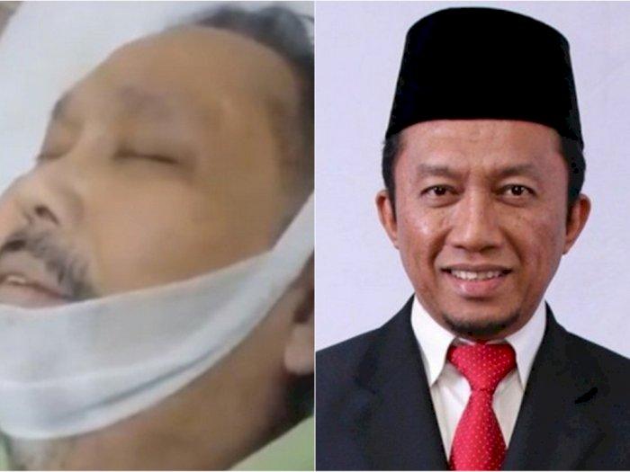 POPULER: Wajah Senyum Ustad Tengku Zulkarnain hingga Respon Tifatul Dikirim Foto Bipang