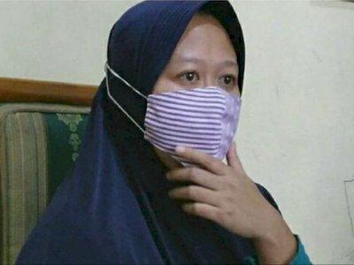 Pilu, Wanita Dipecat dari Guru TK Hingga Nyaris Bunuh Diri karena Ditagih Debt Collector