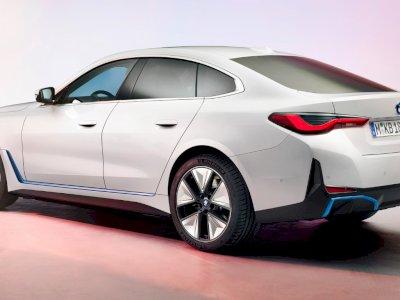 Per 1 Juni Nanti, BMW Luncurkan 2 Produk Terbarunya!