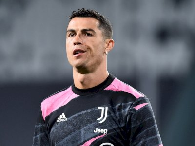Cristiano Ronaldo Bawa Pulang 7 Mobilnya Kembali ke Portugal, Ada Apa?