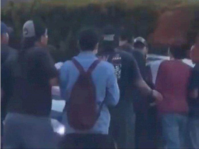 Buntut Pengeroyokan Petugas Dishub di Bekasi, Tiga Orang Sudah Ditahan Polisi