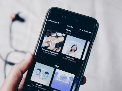 Tak Mau Kalah dari Apple Music, Spotify Juga Siapkan Opsi Kualitas Setara Lossless
