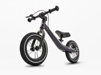 Bentley Hadirkan Sepeda Tanpa Pedal untuk Anak-Anak yang Dibanderol Rp9,1 Juta