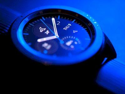 Google dan Samsung Kerjasama untuk Bangkitkan Lagi Wear OS di Smartwatch!
