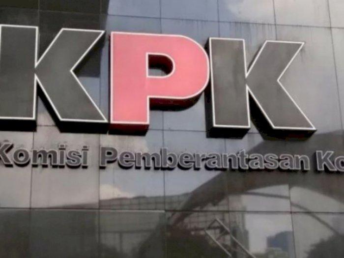 KPK Diminta Tindaklanjuti Dugaan Korupsi Bansos Covid Rp100 Triliun