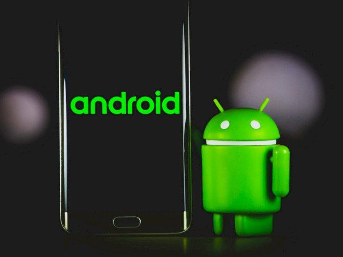 Google: Saat Ini Ada 3 Miliar Perangkat yang Jalankan Android di Seluruh Dunia!