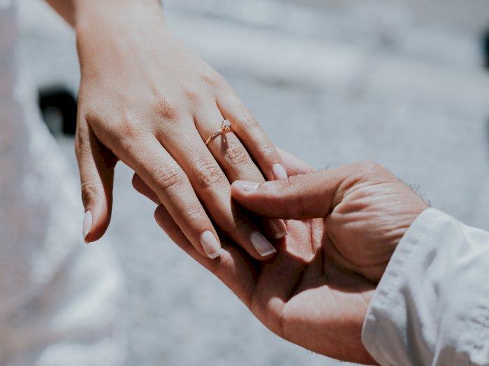 Puluhan Remaja di Hulu Sungai Tengah Minta Dispensasi Kawin ke Pengadilan Agama