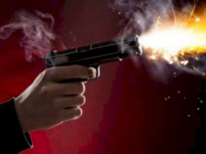 Polisi Tetapkan Anggota DPRD Bangkalan Jadi Tersangka Penembakan Residivis Curanmor