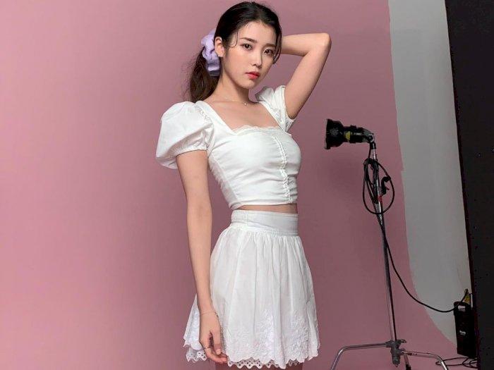 Pemerintah Korea Sampai Turun Tangan Gegara Lagu Ada Lagu K-Pop yang Dibajak Label China
