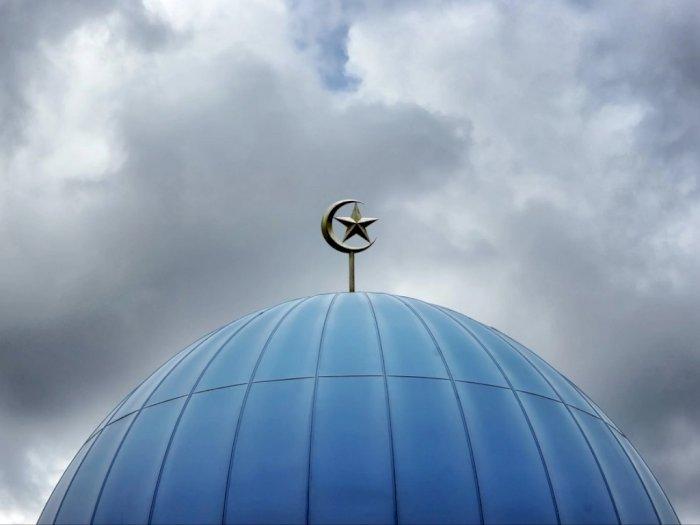 Arab Saudi Batasi Pengeras Suara Masjid untuk Azan dan Iqamat, Ini Alasannya