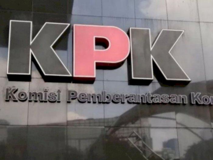 Hari Ini Seluruh Pimpinan KPK Bertemu, Bahas Nasib 75 Pegawai yang Tak Lolos TWK