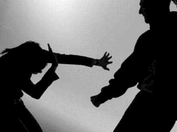 Wanita Diduga Dirampok dan Dianiaya Tukang Ojek di Jaktim, Polisi Turun Tangan