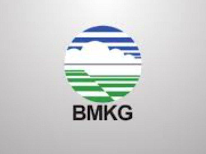 BMKG: SMS Berantai Soal Gempa Besar dan Tsunami Tidak Benar!