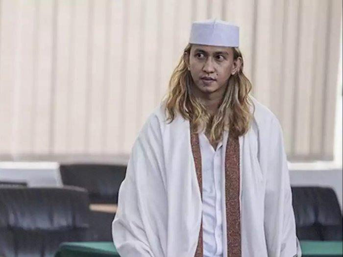 Dituntut Lima Bulan atas Kasus Penganiayaan, Habib Habar: Alhamdulillah