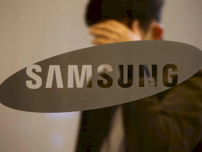 Samsung Display Disebut Masih Tetap Produksi Layar LCD Sampai Tahun Depan!
