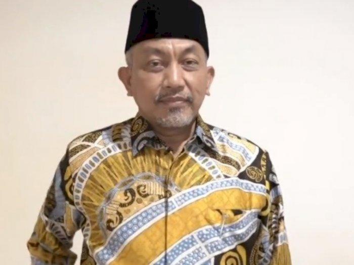 PDIP Tutup Pintu Koalisi, Begini Respons Presiden PKS