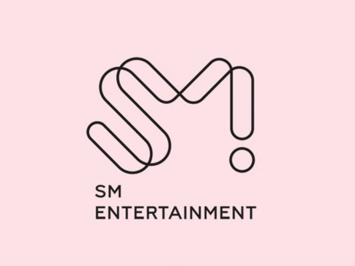 HYBE Labels Ternyata Pernah Ingin Akusisi Saham SM Entertainment