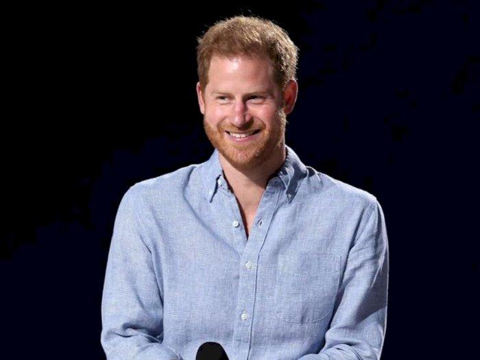 Keluar dari Kerajaan Inggris, Ini Keuntungan Pangeran Harry Jika Copot Gelar Kerajaannya