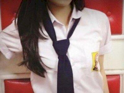 Fakta Siswi SMP Pemeran Video Syur Open BO, Ketagihan Seks dan 'Main' dengan 5 Laki-Laki