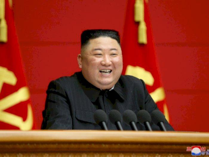 Kim Jong Un Musnahkan Kucing dan Tembaki Merpati untuk Cegah Penyebaran COVID-19